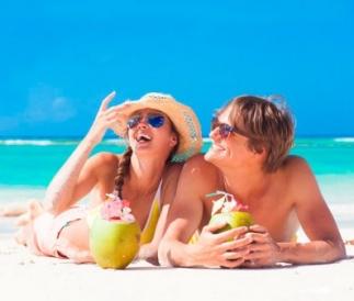 PUNTA CANA TODO INCLUIDO CON HOTELES LUXURY BAHIA PRINCIPE 5*