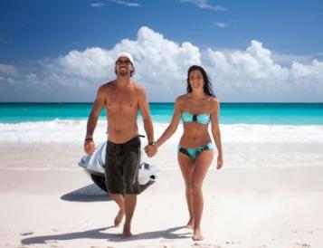 SAMANA CON HOTEL LUXURY BAHIA PRINCIPE SAMANA 5* SOLO ADULTOS