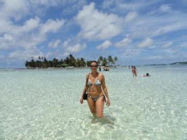 RIVIERA MAYA TODO INCLUIDO CON HOTELES LUXURY BAHIA PRINCIPE 5*