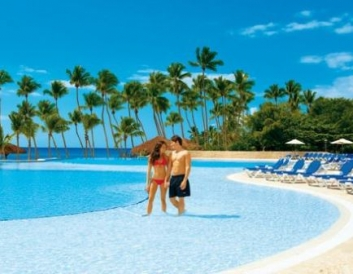 BAYAHIBE 4 DIAS CON HOTEL BE LIVE COLLECTION CANOA 3*