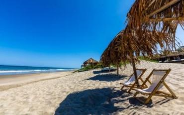 SEMANA SANTA 2020 CON HOTEL LOS COCOS DE VICHAYITO